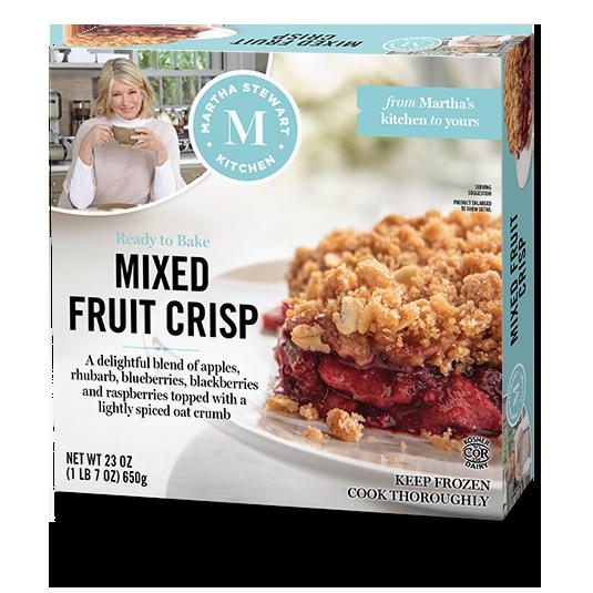 Martha Stewart Kitchen tips
