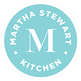 Martha Stewart Kitchen Logo