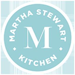 Martha Stewart Kitchen So Good It S Like Made From Scratch