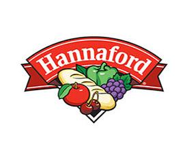 Martha Stewart Kitchen - Where to Buy - Hannaford