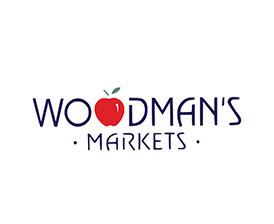 Martha Stewart Kitchen - Where to Buy - Woodman's Markets