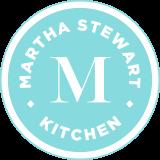 Martha Stewart Kitchen Logo